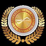 Accademia Italiana Tecarterapia