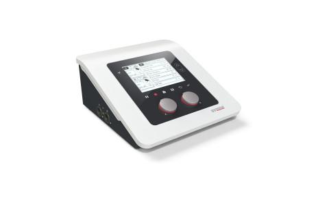MYO 200 - Elettroterapia