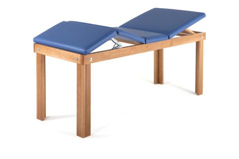 Lettino per fisioterapia ANTARES