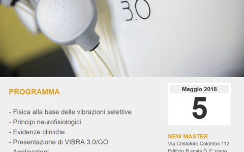 Vibra 3.0