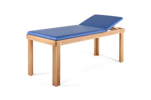 Lettino per fisioterapia DIADEMA