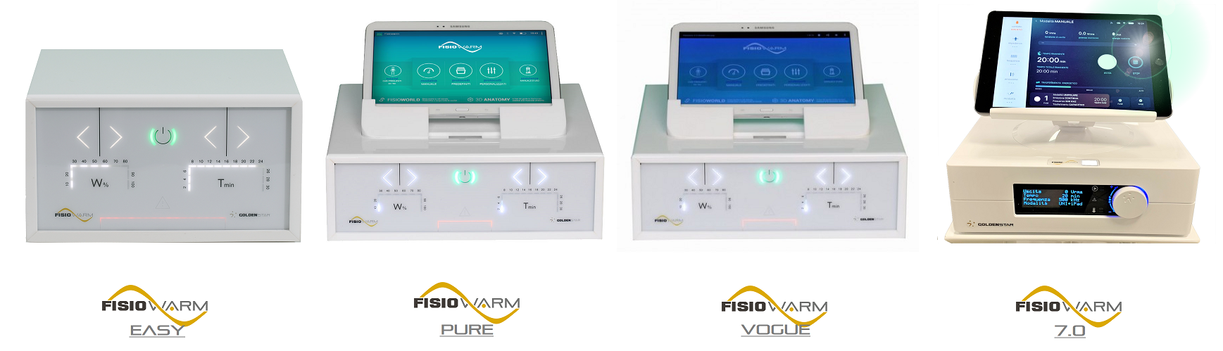 fisiowarm-easy-pure-vogue-7.0