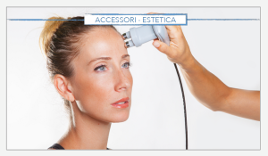 Fisiowarm 7.0 - accessori004_60