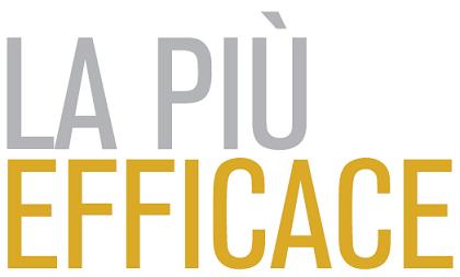 Fisiowarm 7.0 - efficace_piu
