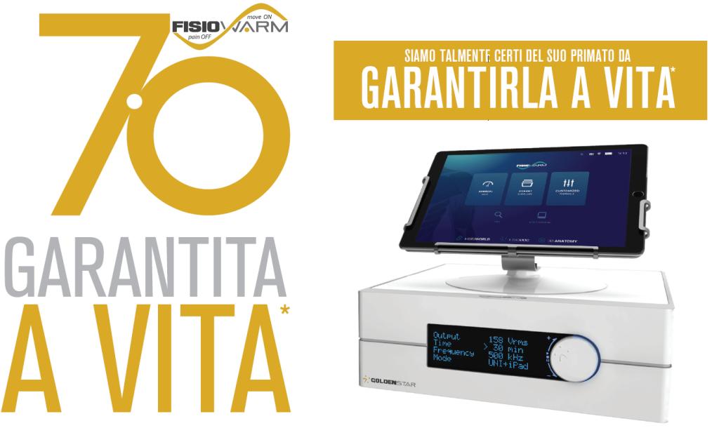 fisiowarm 7.0 - garantita_a_vita_full