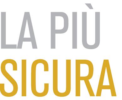 Fisiowarm 7.0 - sicura_piu_80