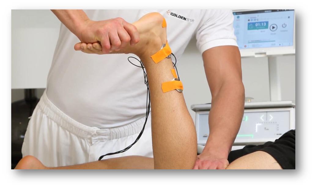 Utilizzo degli accessori Fisiowarm attraverso le linee guida generali del metodo AIT Integrazioni terapeutiche con tecniche di terapia manuale e osteopatiche nel trattamento delle patologie della colonna vertebrale Casi pratici