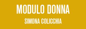 donna - Fisioforum