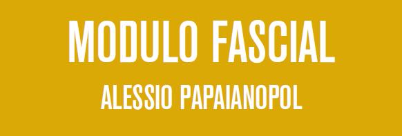 fascial - Fisioforum