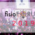 fisioforum_2019