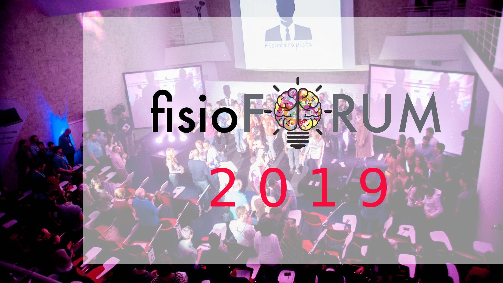 fisioforum_2019