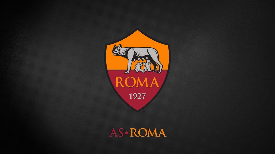 storia_temariv_stemma_as_roma_new