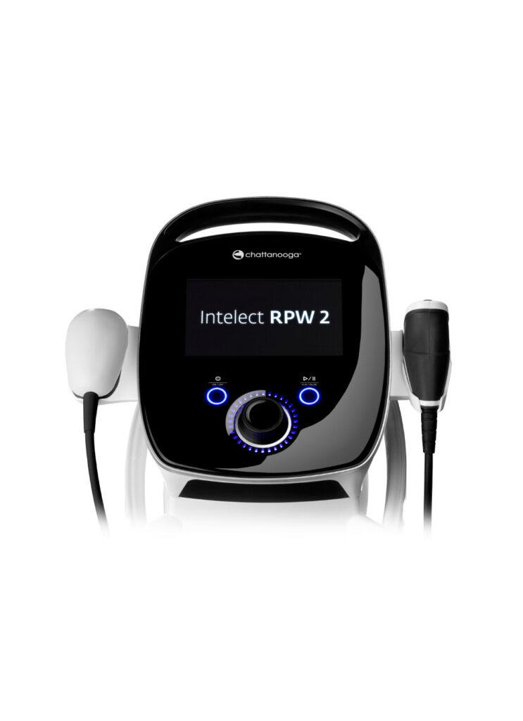 Intelect RPW 2 - RPW2